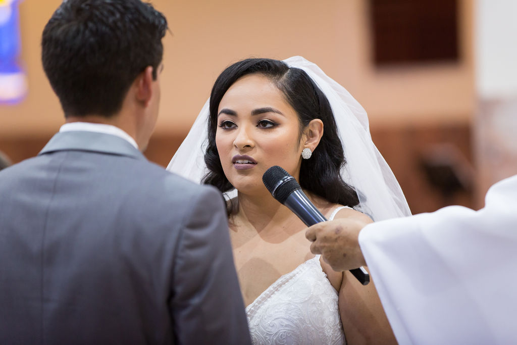 SheratonHotelPomonaWedding-Mabel&Omar(60of390).jpg