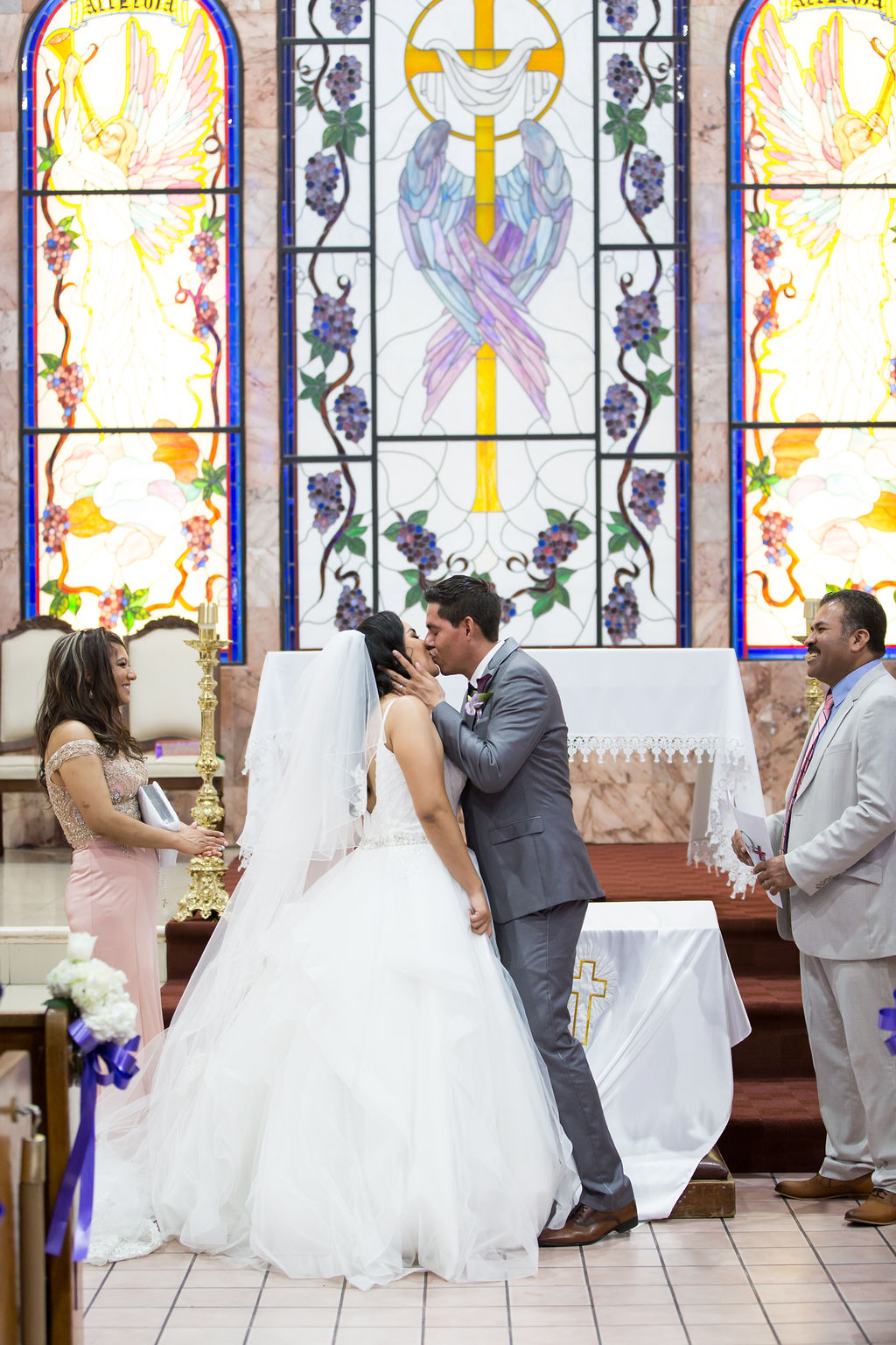 SheratonHotelPomonaWedding-Mabel&Omar(87of390).jpg