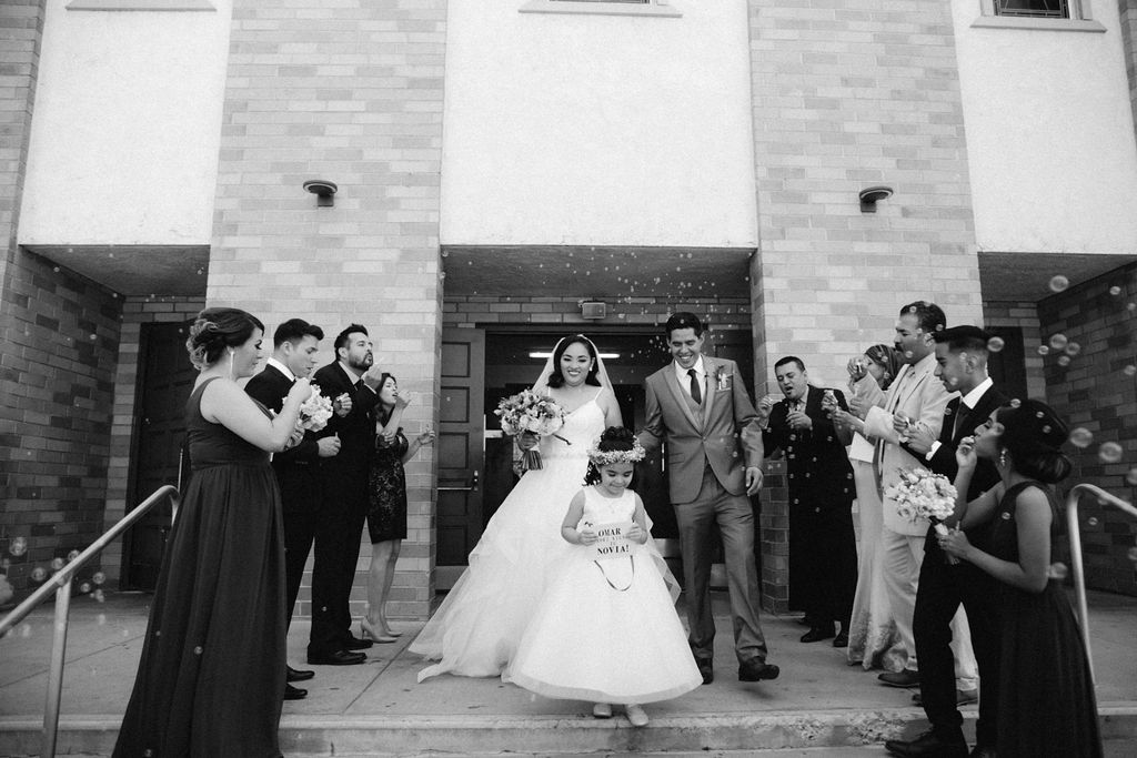 SheratonHotelPomonaWedding-Mabel&Omar(100of390)-2.jpg