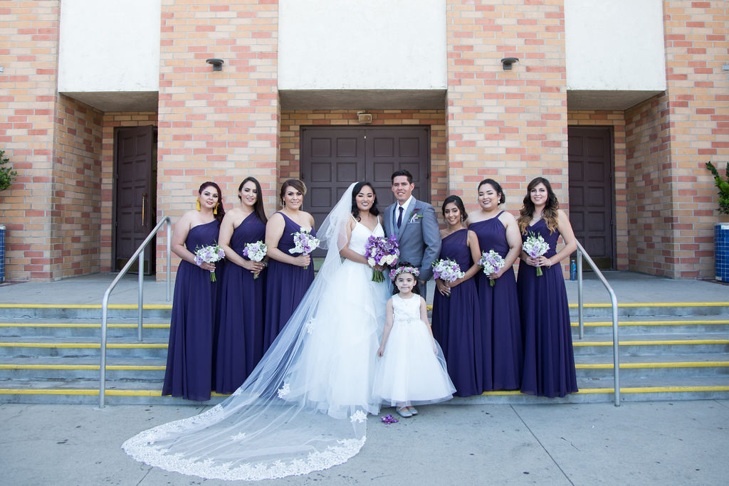 SheratonHotelPomonaWedding-Mabel&Omar(106of390).jpg