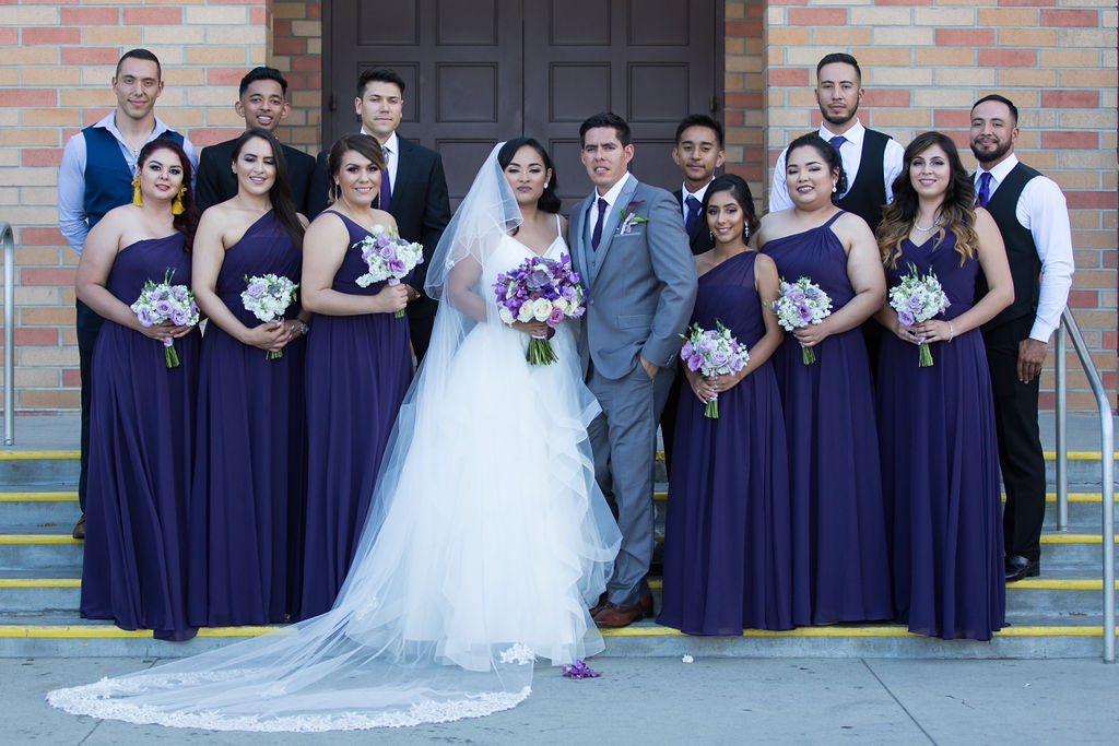 SheratonHotelPomonaWedding-Mabel&Omar(109of390).jpg