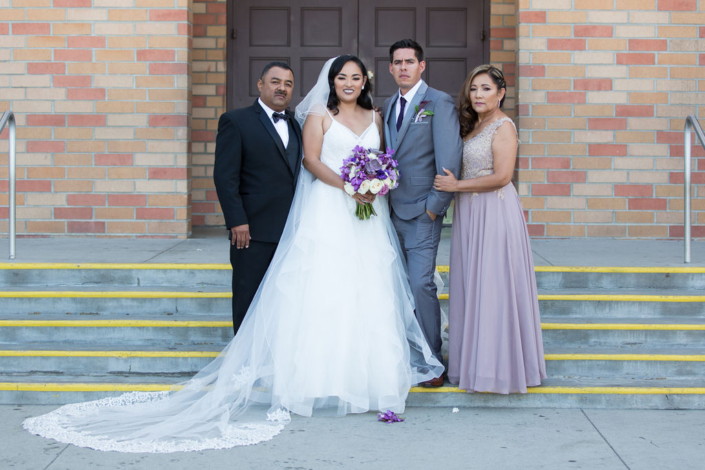 SheratonHotelPomonaWedding-Mabel&Omar(113of390).jpg