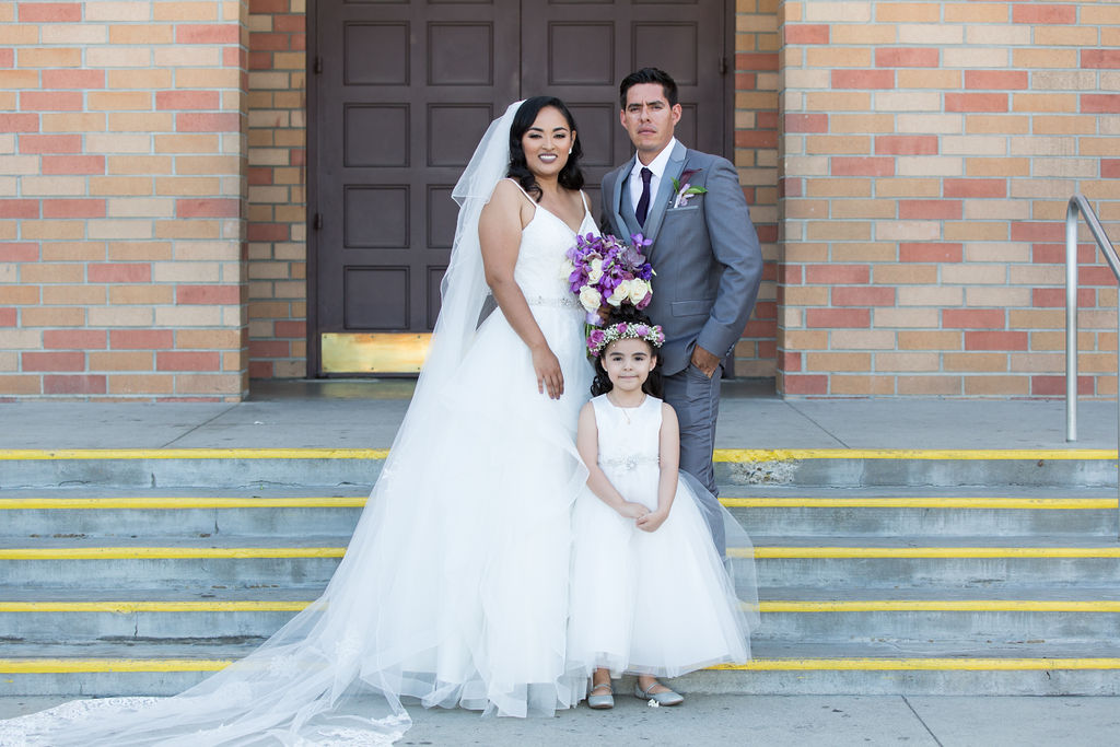 SheratonHotelPomonaWedding-Mabel&Omar(119of390).jpg