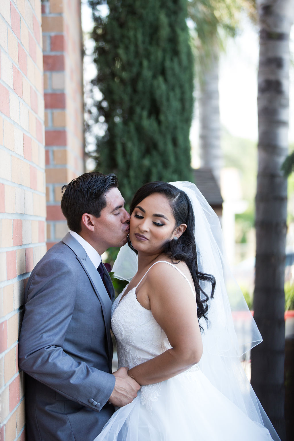 SheratonHotelPomonaWedding-Mabel&Omar(168of390).jpg