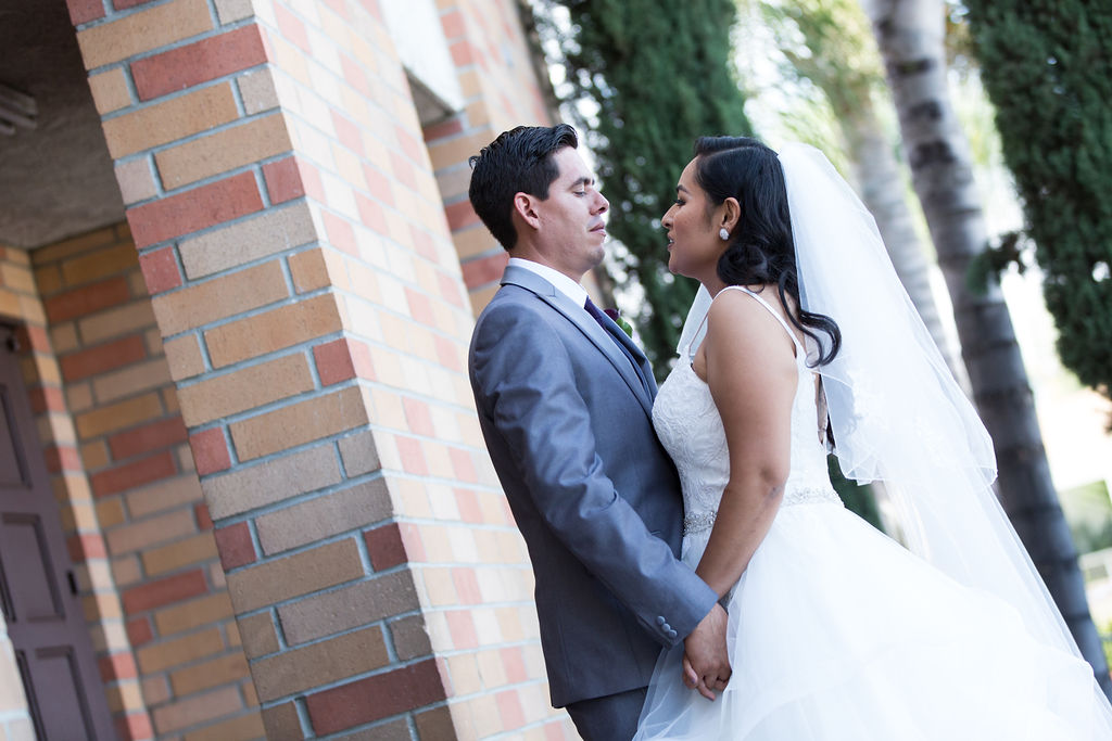 SheratonHotelPomonaWedding-Mabel&Omar(170of390).jpg