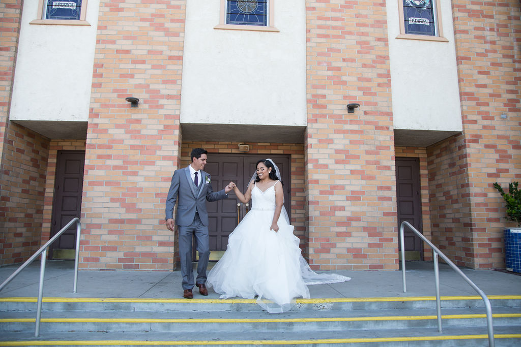 SheratonHotelPomonaWedding-Mabel&Omar(184of390).jpg