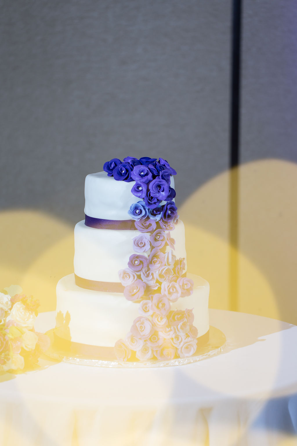 SheratonHotelPomonaWedding-Mabel&Omar(226of390).jpg