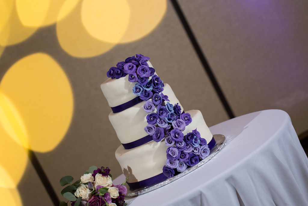 SheratonHotelPomonaWedding-Mabel&Omar(227of390).jpg
