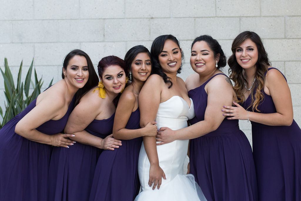 SheratonHotelPomonaWedding-Mabel&Omar(230of390).jpg