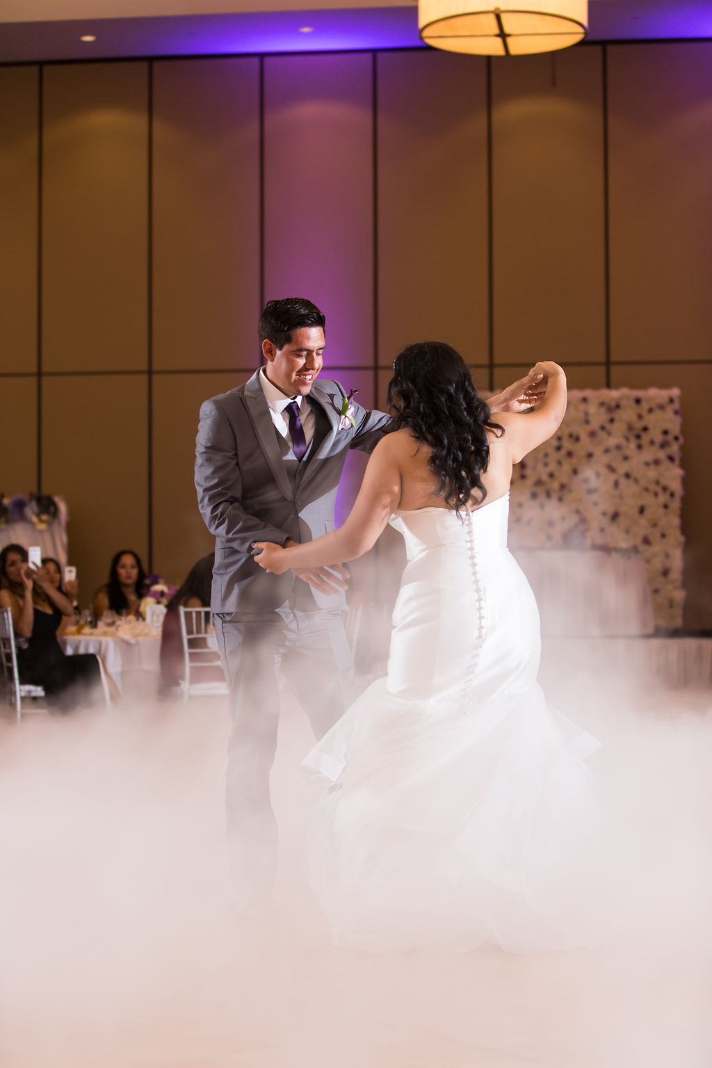 SheratonHotelPomonaWedding-Mabel&Omar(276of390).jpg