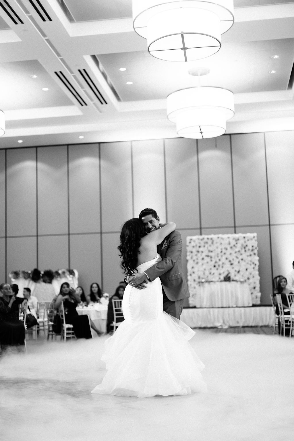 SheratonHotelPomonaWedding-Mabel&Omar(278of390)-2.jpg