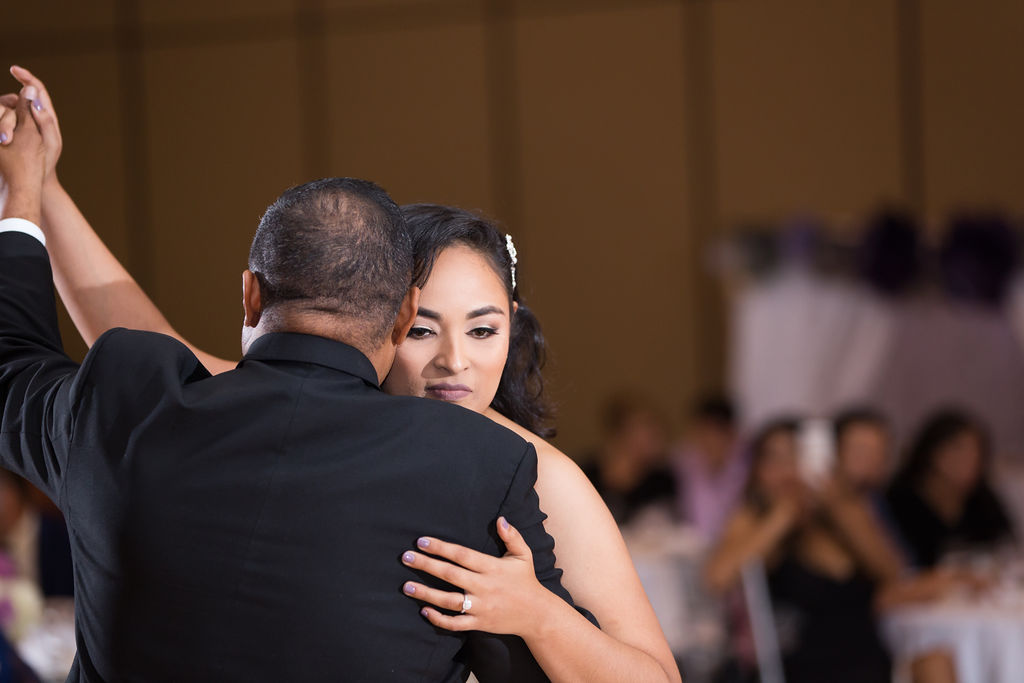 SheratonHotelPomonaWedding-Mabel&Omar(282of390).jpg