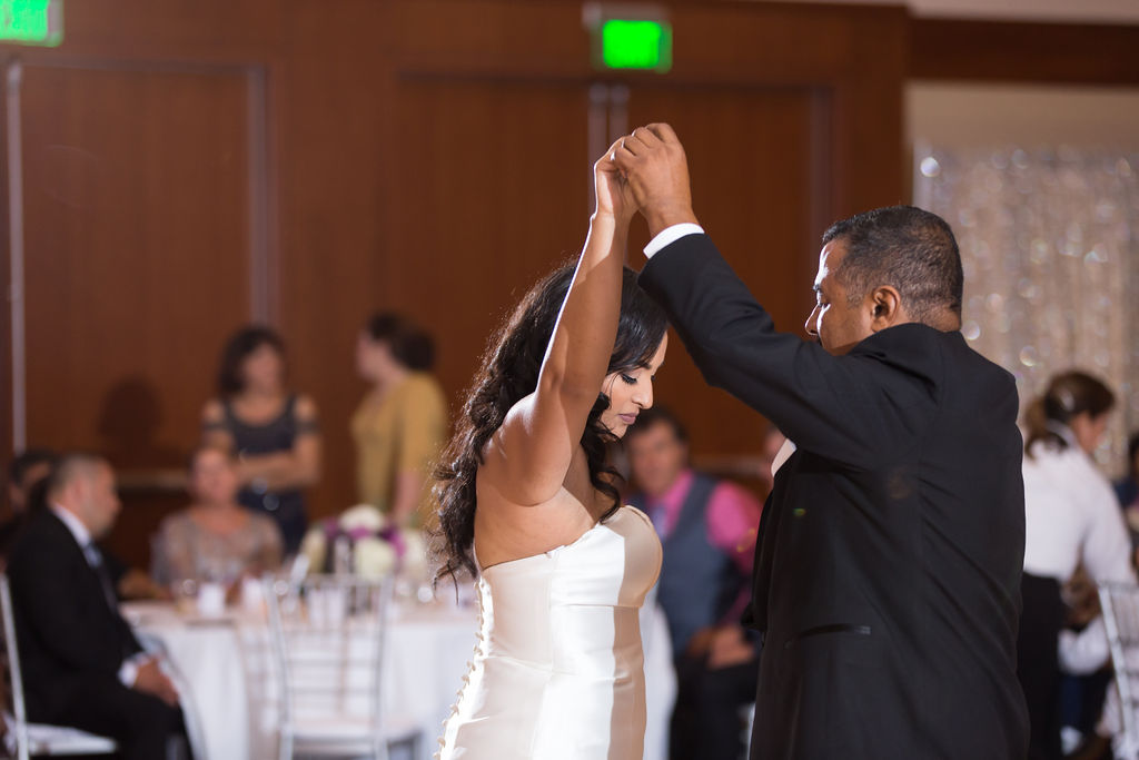 SheratonHotelPomonaWedding-Mabel&Omar(283of390).jpg