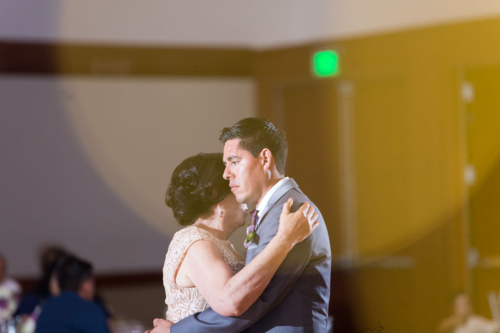 SheratonHotelPomonaWedding-Mabel&Omar(287of390).jpg
