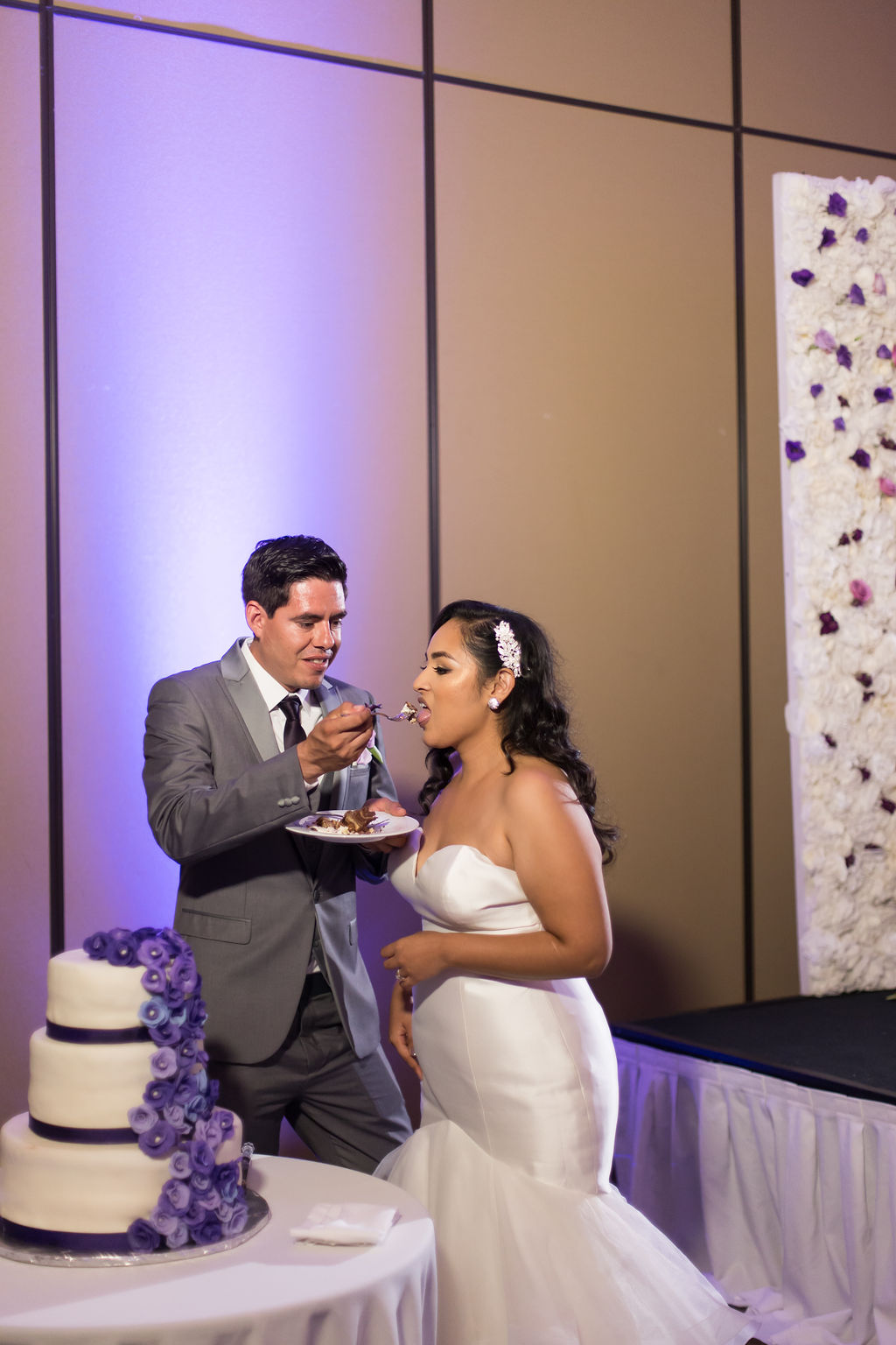 SheratonHotelPomonaWedding-Mabel&Omar(305of390).jpg