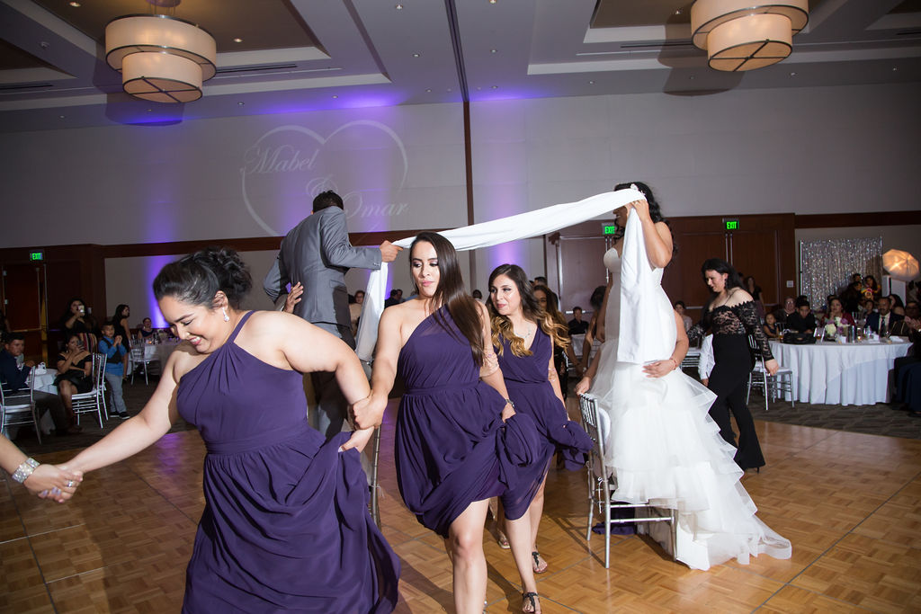 SheratonHotelPomonaWedding-Mabel&Omar(308of390).jpg