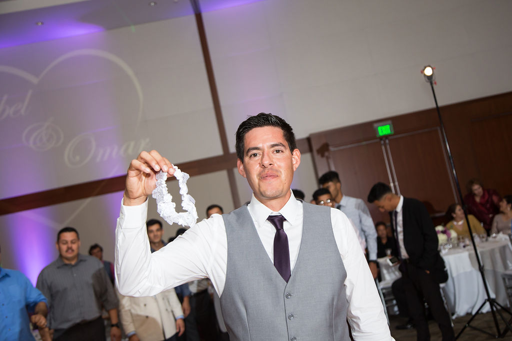SheratonHotelPomonaWedding-Mabel&Omar(327of390).jpg