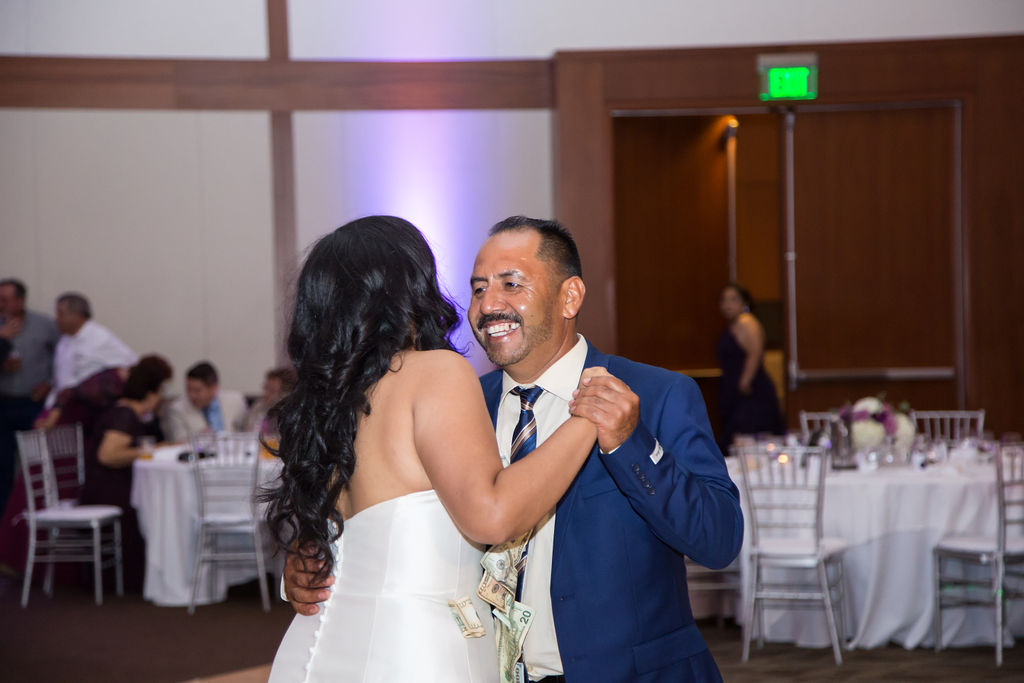 SheratonHotelPomonaWedding-Mabel&Omar(346of390).jpg
