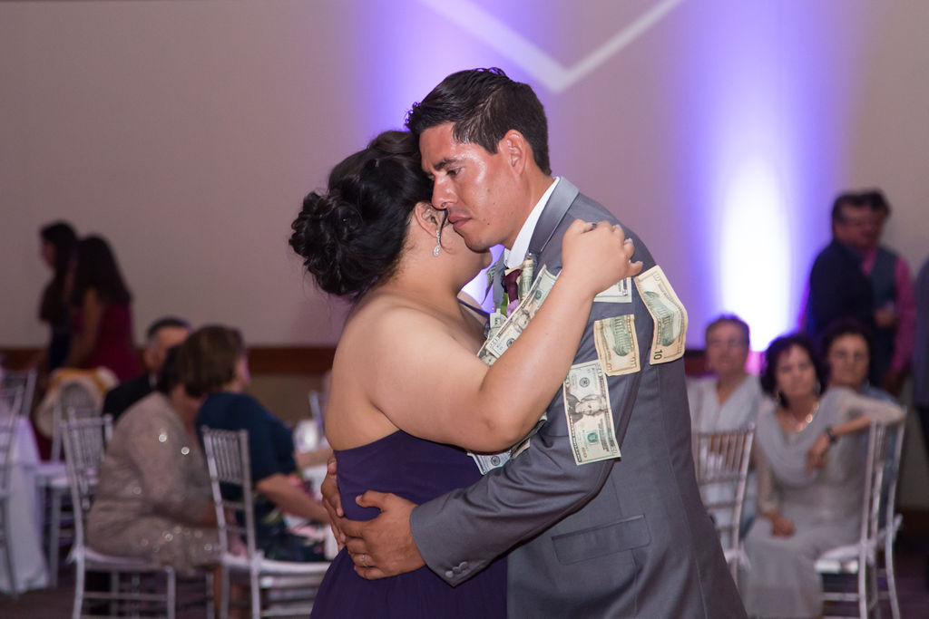 SheratonHotelPomonaWedding-Mabel&Omar(352of390).jpg