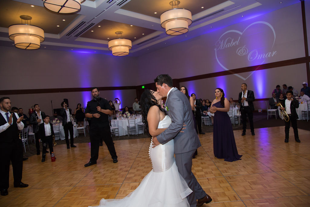 SheratonHotelPomonaWedding-Mabel&Omar(371of390).jpg
