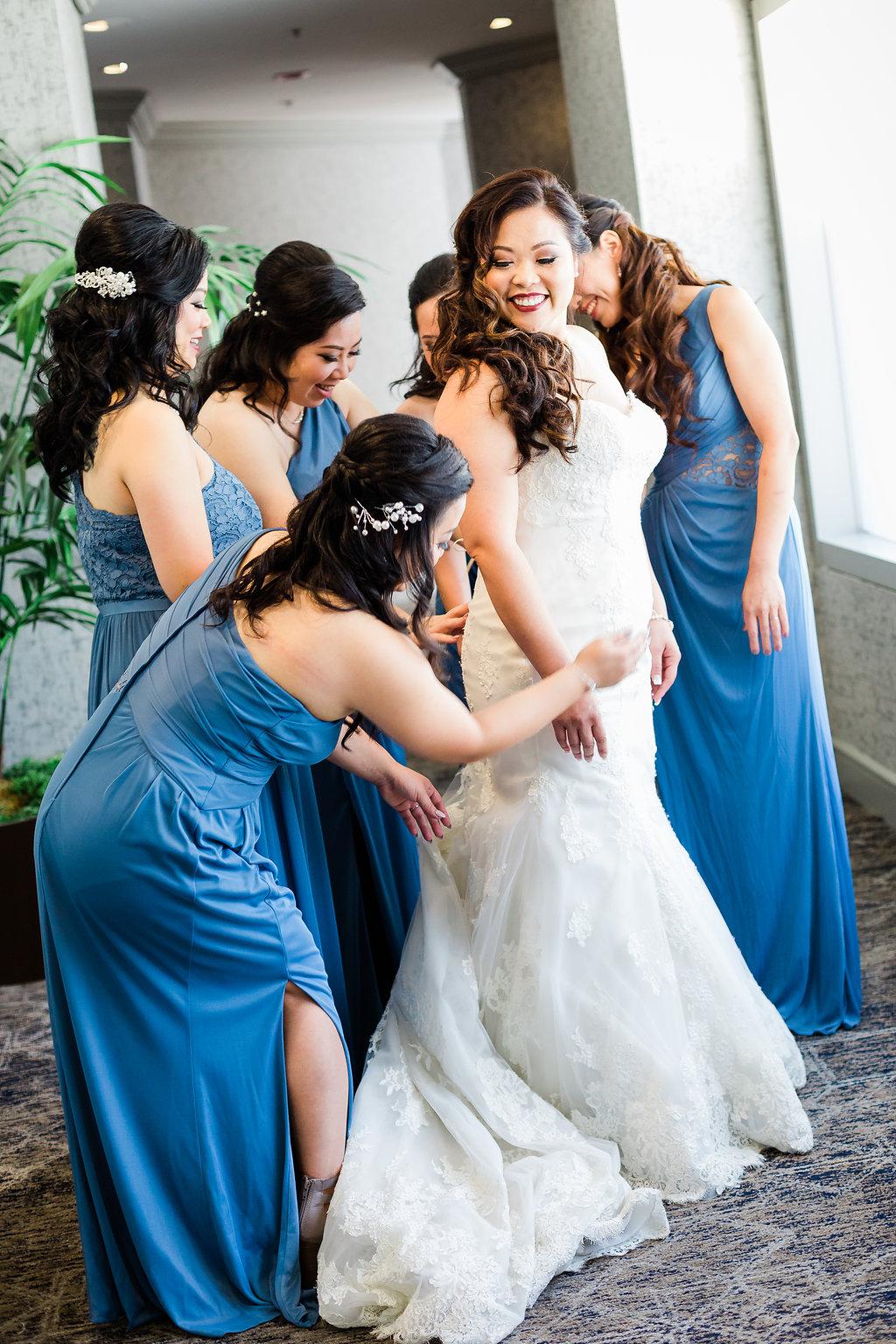 Shawn-Samantha-Wedding-115.jpg