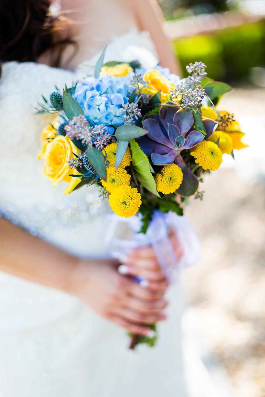 Shawn-Samantha-Wedding-187.jpg