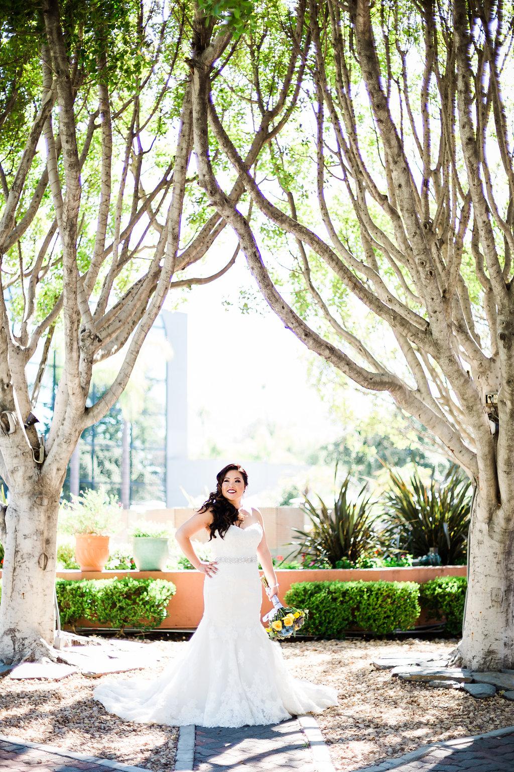 Shawn-Samantha-Wedding-148.jpg
