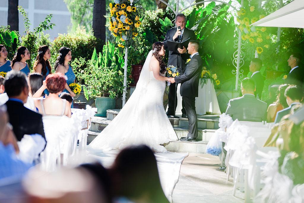 Shawn-Samantha-Wedding-410.jpg