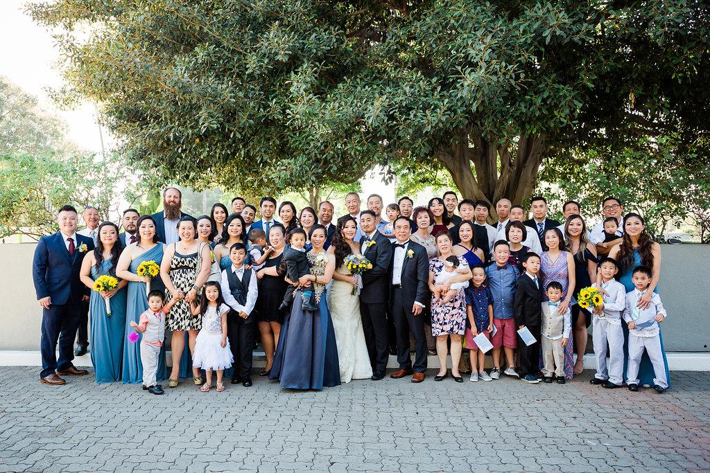 Shawn-Samantha-Wedding-459.jpg