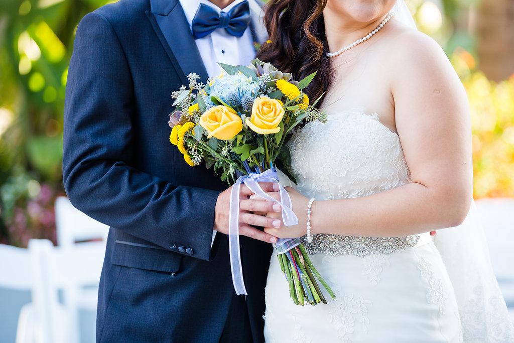 Shawn-Samantha-Wedding-530.jpg