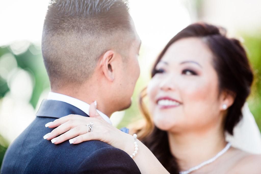 Shawn-Samantha-Wedding-537.jpg