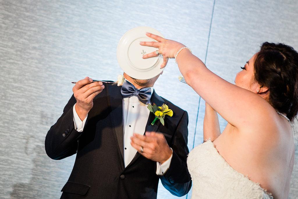 Shawn-Samantha-Wedding-845.jpg