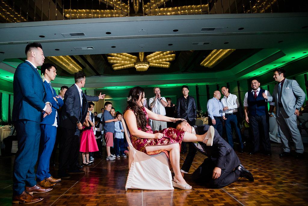 Shawn-Samantha-Wedding-932.jpg