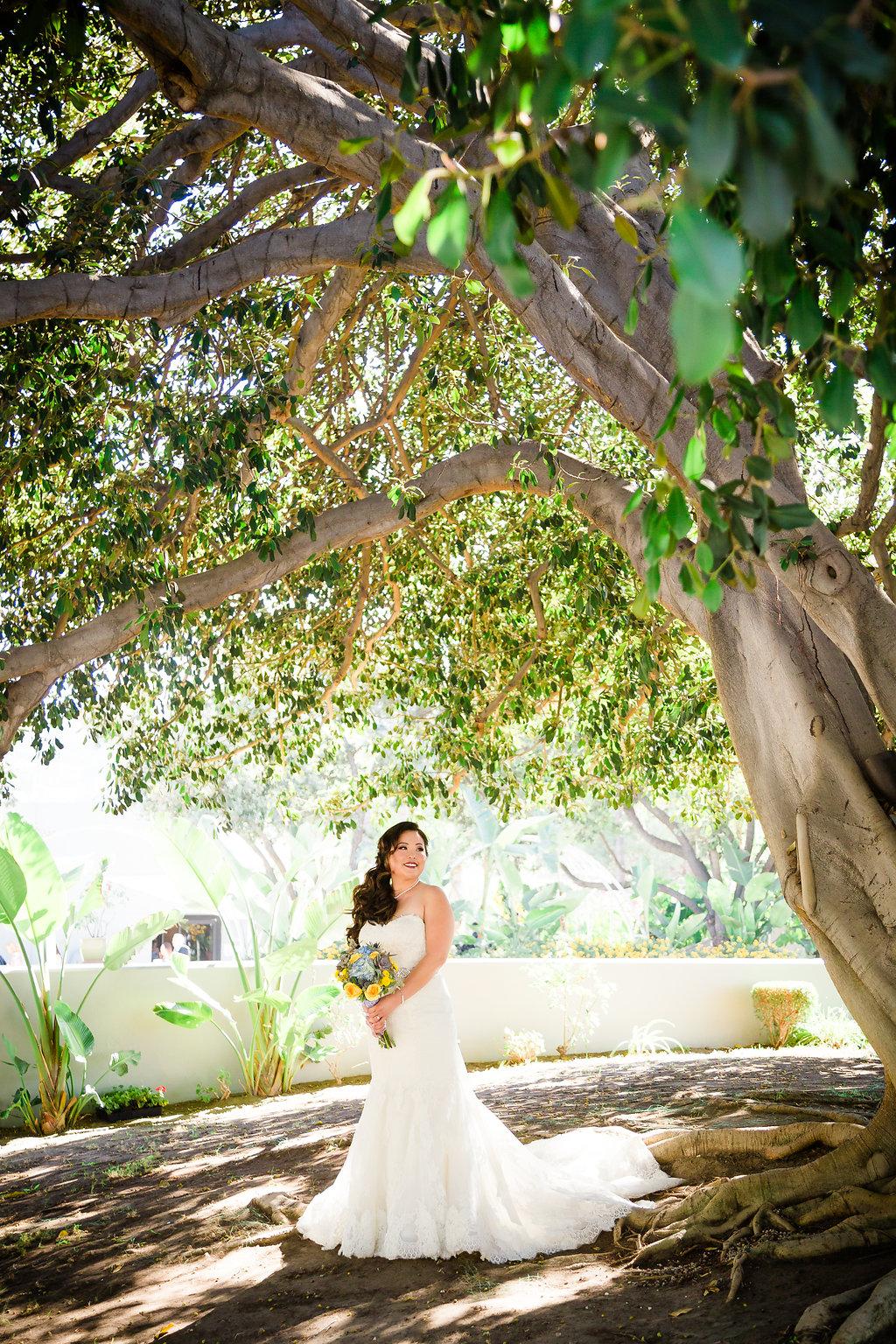 Shawn-Samantha-Wedding-199.jpg
