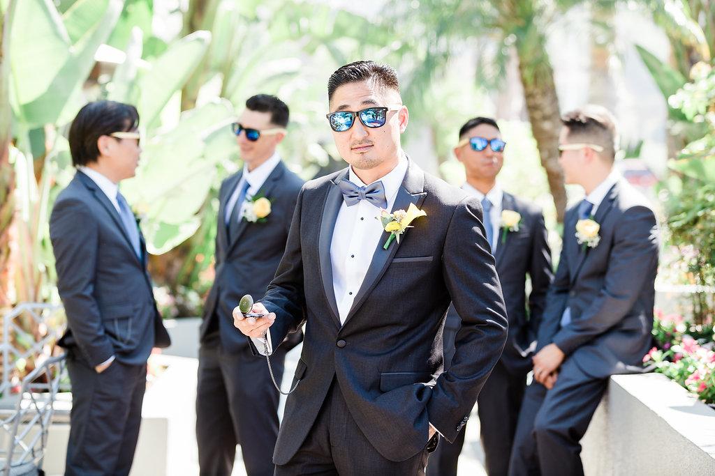 Shawn-Samantha-Wedding-303.jpg