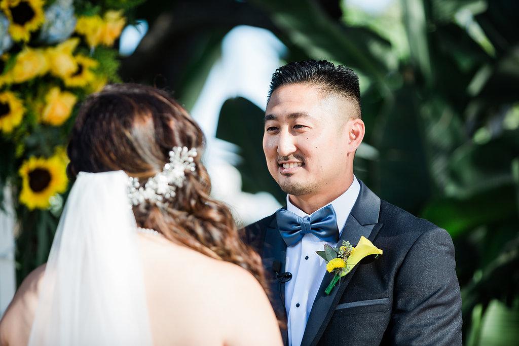 Shawn-Samantha-Wedding-402.jpg