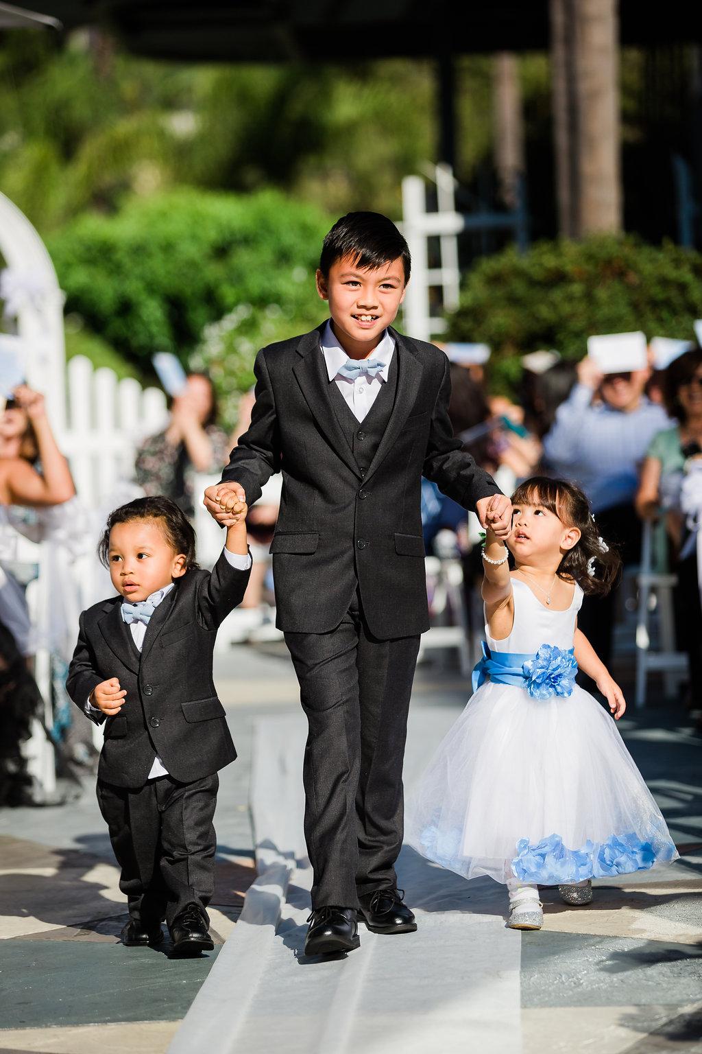 Shawn-Samantha-Wedding-374.jpg