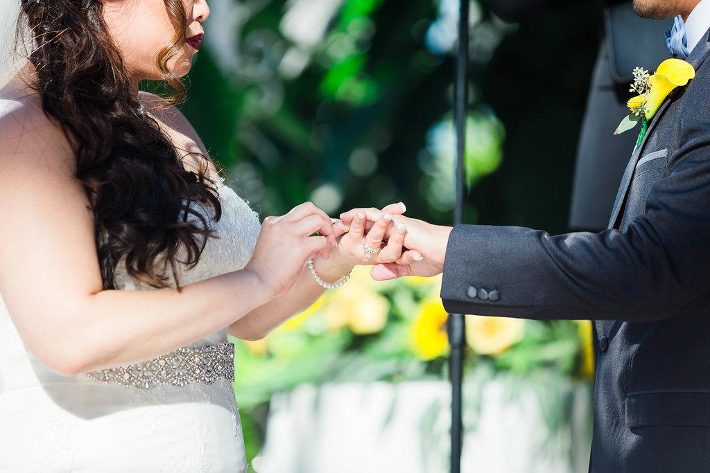Shawn-Samantha-Wedding-420.jpg