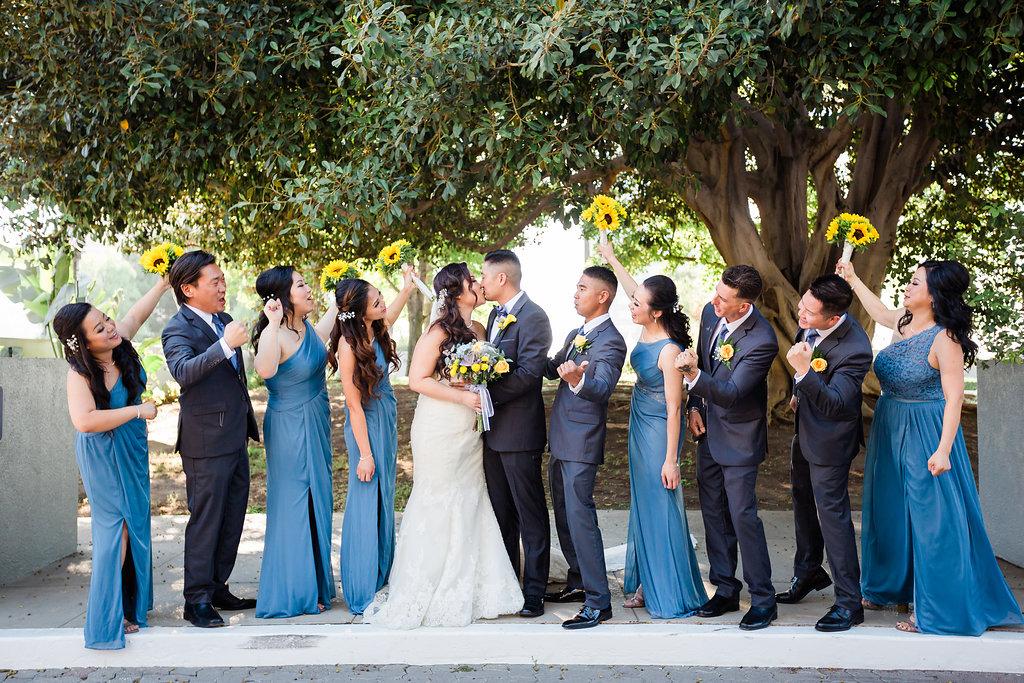 Shawn-Samantha-Wedding-456.jpg