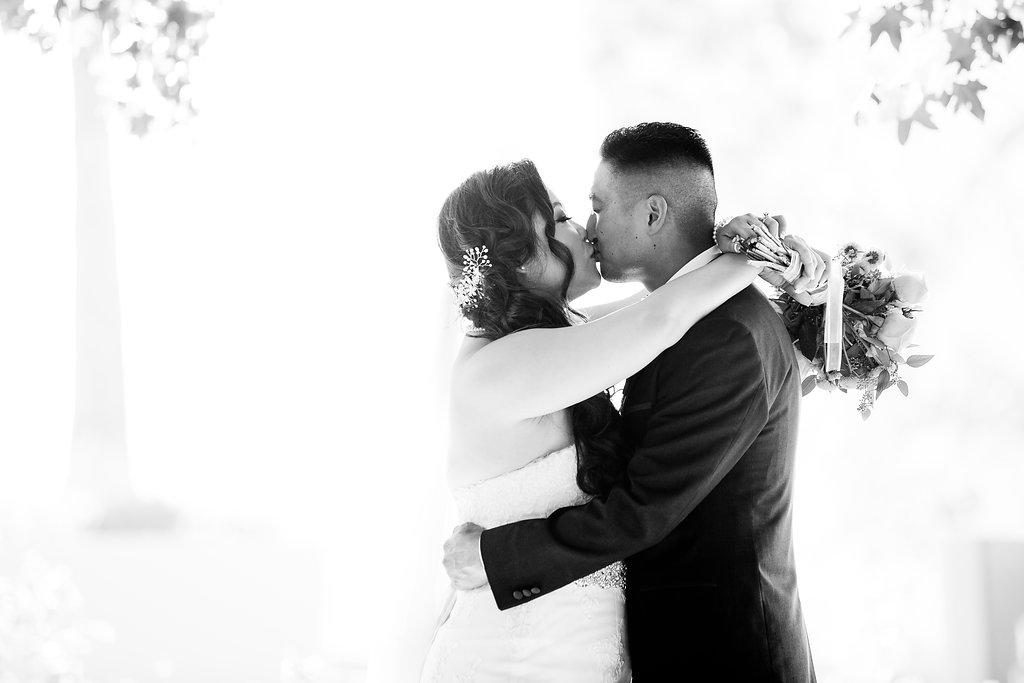 Shawn-Samantha-Wedding-508.jpg