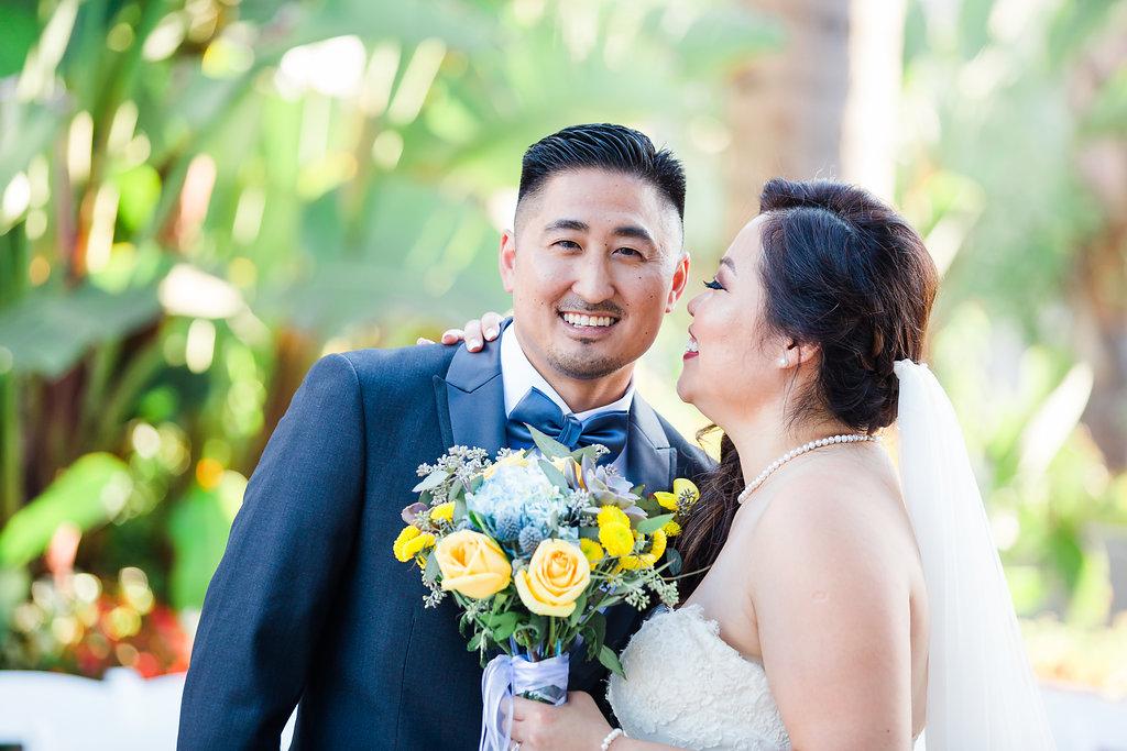 Shawn-Samantha-Wedding-533.jpg