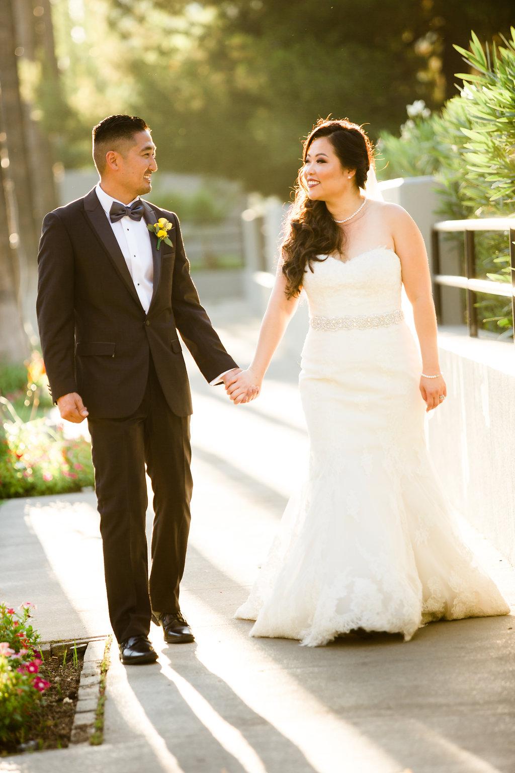 Shawn-Samantha-Wedding-585.jpg