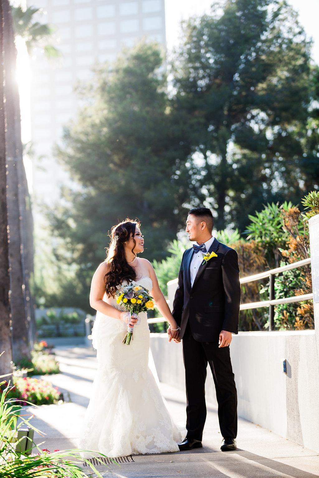 Shawn-Samantha-Wedding-554.jpg