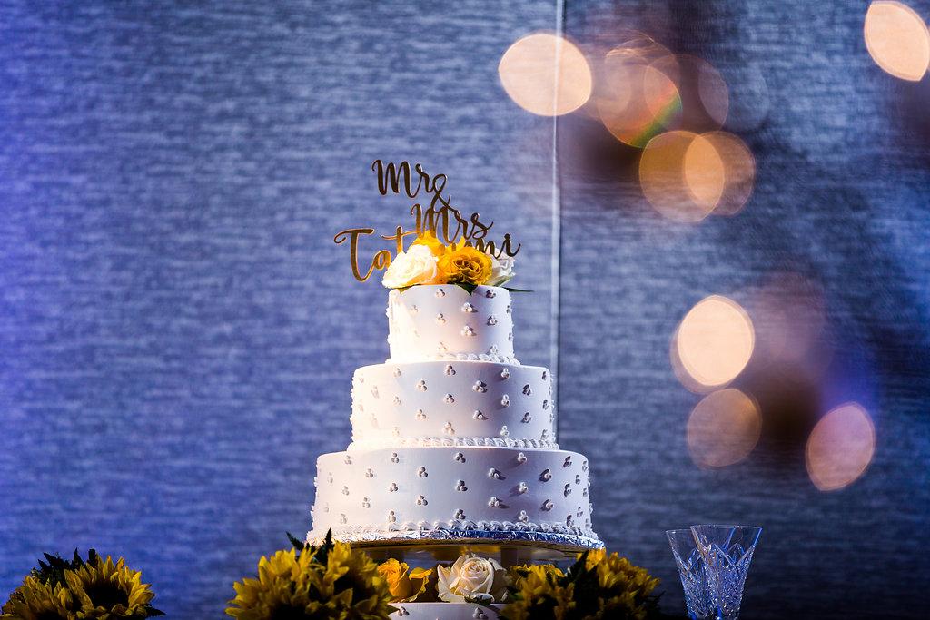 Shawn-Samantha-Wedding-622.jpg