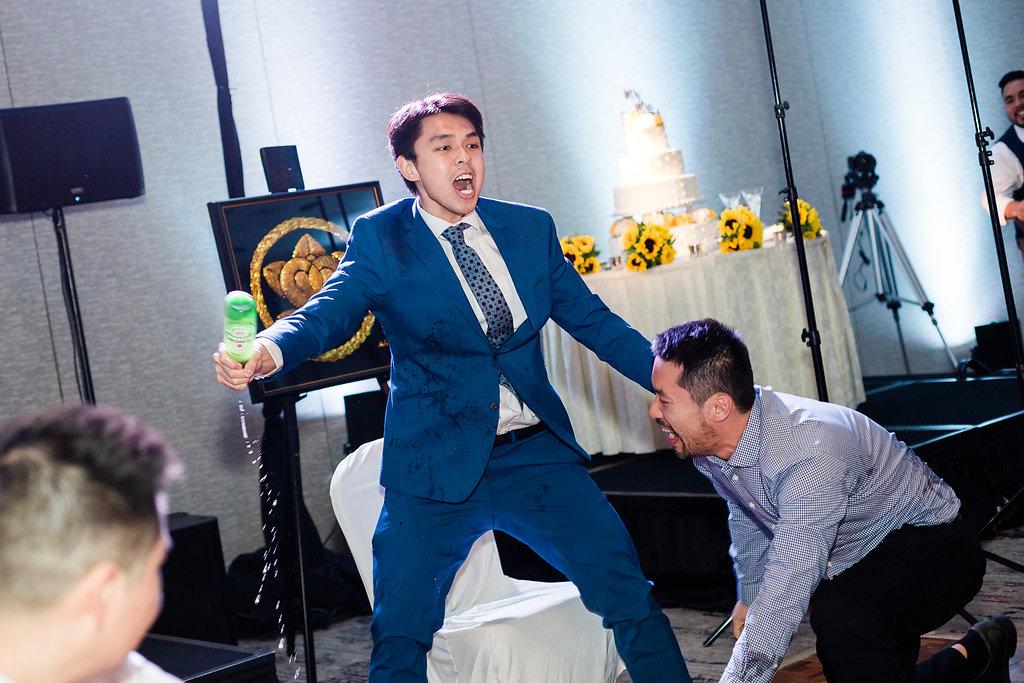 Shawn-Samantha-Wedding-830.jpg