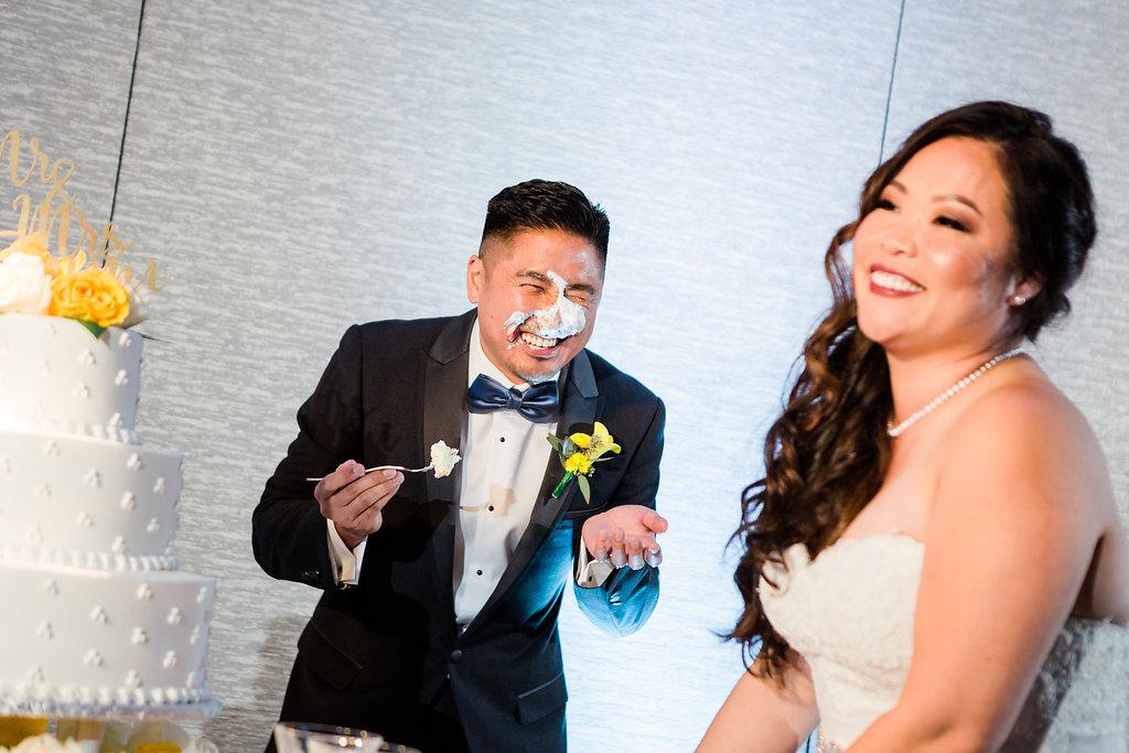 Shawn-Samantha-Wedding-846.jpg