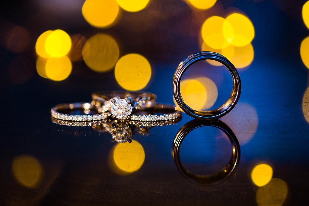 Shawn-Samantha-Wedding-865.jpg