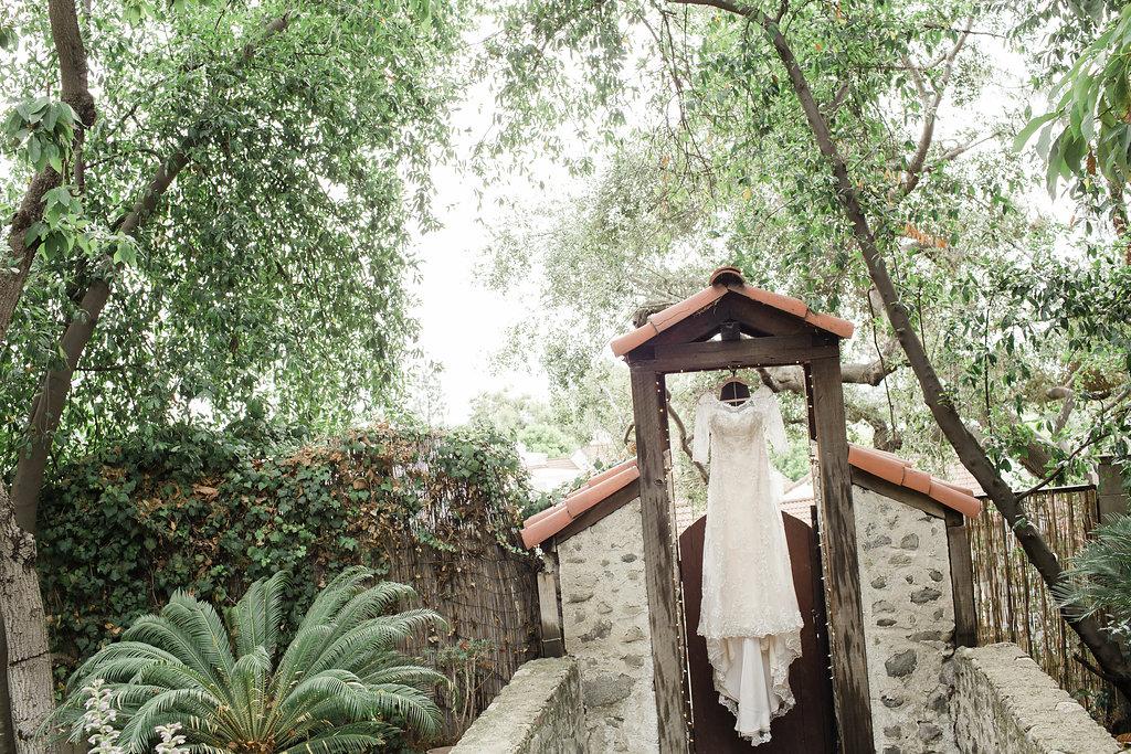 Hidden_Oaks_Wedding_Lindsey_Alex_3514.jpg