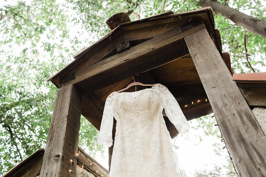 Hidden_Oaks_Wedding_Lindsey_Alex_3525.jpg