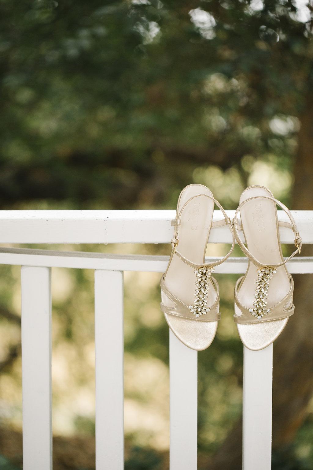 Hidden_Oaks_Wedding_Lindsey_Alex_3577.jpg